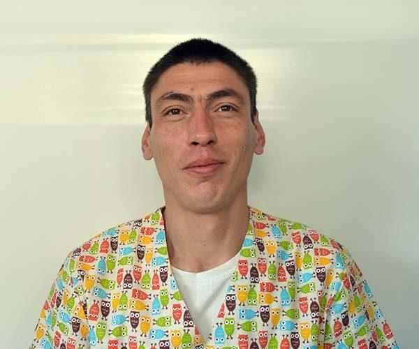 Atanas Totkov