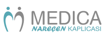 Medika – Nareçen kaplıcası
